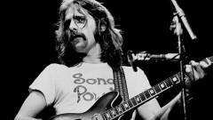 The One You Love - Glenn Frey