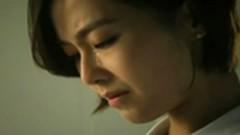 Why Love Part 2 - IM, Hwanhee