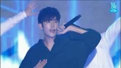 Wuss Up (1002 BOF) - Kim Kyu Jong