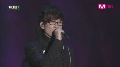 Sogyeokdong, Chritstmalo.win, Come Back Home (MAMA 2014) - Seo Taiji, IU, Zico, Vasco