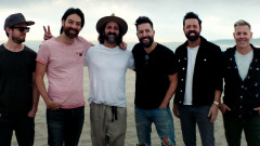 Some People Do (Documentary) - Old Dominion