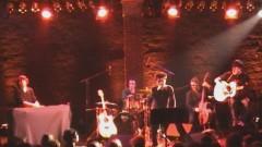 Alertez Managua (Stef concert à La Maroquinerie 2000) - Indochine