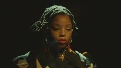The Kids Are Alright Film - Chloe x Halle