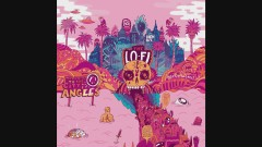 Worst Nites (Valleyz Remix - Official Audio) - Foster The People
