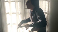 Vuelve (Official Video) - Nahuel Pennisi