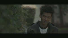 You Ren Gong Ming (Long Version) - Phil Lam
