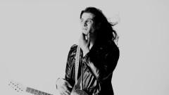 Forever - Billy Raffoul
