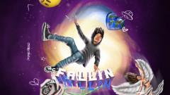 Rip N Runnin' (Official Audio) - StaySolidRocky