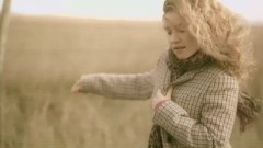 If I Didn't Have You (Official Video) - Amanda Marshall