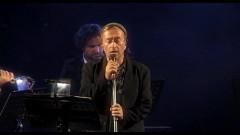 Futura (Video Live) - Lucio Dalla