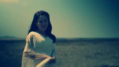 Arirang Fantasia - Mago