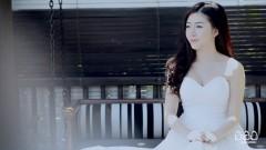 I Do - Trương Lệ Vân