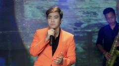 Cay Đắng - Tuấn Quang