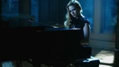 Let Me Go - Avril Lavigne, Chad Kroeger