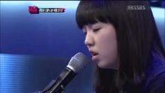 Haru Haru (Kpop Star 2012) - Baek A Yeon
