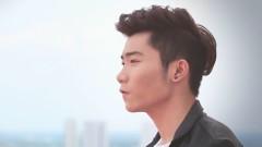 Hello Goodbye (Acoustic Version) - Đỗ Phú Quí