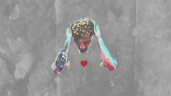 NO FRIENDS (Audio) - Luke Christopher