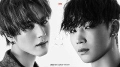 FOCUS ON ME - Jus2