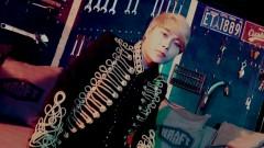 Tình Đã Bay Xa (Remix) - Lâm Chấn Kiệt