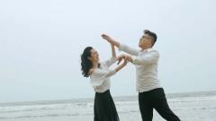 Hạnh Phúc Cuối Cùng - Trương Việt Thái
