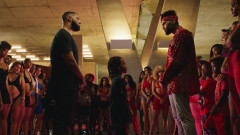 No Guidance (Official Video) - Chris Brown, Drake