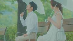 Rain Rain Rain - Park Ki Young