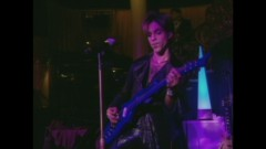 Instrumental Jam (Live in London, 1998) - Prince