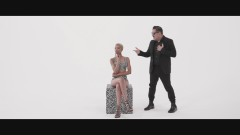 Nena (Official video)