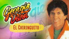 El Chiringuito (Cover Audio) - Georgie Dann