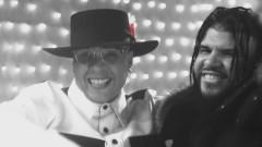 Caliente (Official Video) - Darell, Farruko