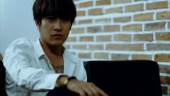 Người Vô Tâm Là Anh (Nam Tử Hán OST) - Đường Hưng