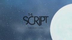 The Hurt Game (Official Lyric Video) - The Script
