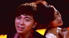 Ps I Love You - Minh Vương M4U, Little V Cẩm Vân