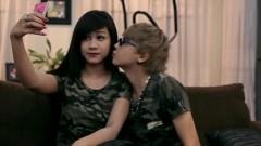 Mưa! Anh Sai Rồi - Loren Kid, Kim Joon Shin