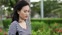 Yêu Anh Mãi Thôi - Trương Như Anh
