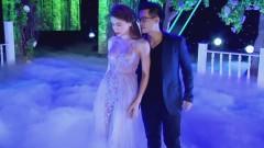 Dù Tình Phôi Pha (Gala Nhạc Việt 4 - Những Giấc Mơ Trở Về) - Hồ Ngọc Hà, Hà Anh Tuấn