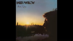 Can't Smile Without You (Audio) - Barry Manilow