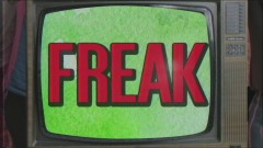 I Want You to Freak (Lyric Video) - Rak-Su