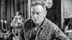Letter To You (Official Video) - Bruce Springsteen