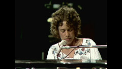 You Light Up My Life (Live at Montreux, 1973) - Carole King