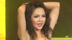 Giấu (DVD Mưa Rừng 3) - Quỳnh Như