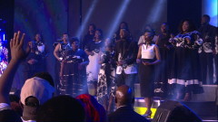 Speak to Me (Live at Sandton Convention Centre- Johannesburg, 2018) - Joyous Celebration