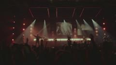 iD (Live) - Michael Patrick Kelly, Gentleman