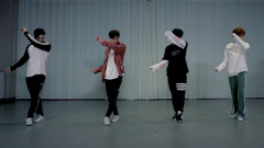 Dejavu (Dance Fix Ver.) - NU'EST W