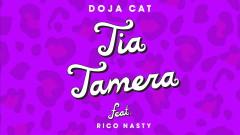 Tia Tamera - Doja Cat, Rico Nasty