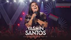 Bebe Com Gosto (Ao Vivo) (Pseudo Video) - Yasmin Santos