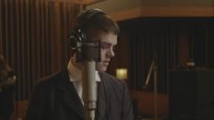 All My Friends (Live at Capitol Studios) - AJ Mitchell