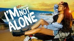 I'm Not Alone - Đỗ Quyên