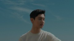 In A Different Life - Max ChangMin