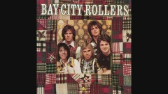 Saturday Night (Audio) - Bay City Rollers